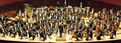 Orchestraheader.png