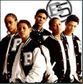 B5Picture.jpg